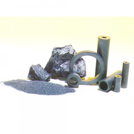 โบรอนคาร์ไบด์ ( Boron Carbide ) โบรอนคาร์ไบด์ ( boron carbide )