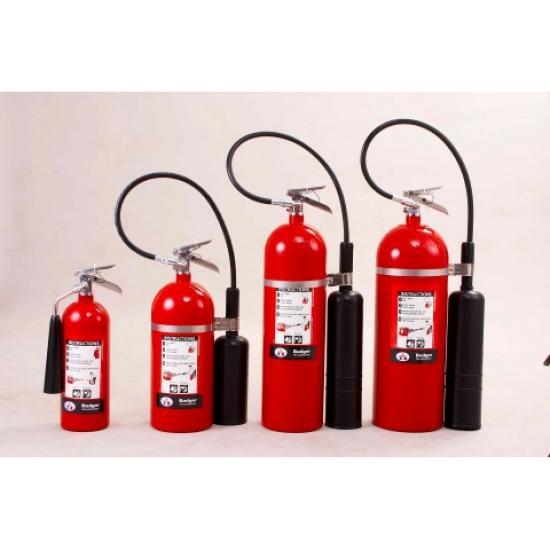 ขายเครื่องดับเพลิง ทำเทสเครื่องและสายดับเพลิง-นิปปอน -