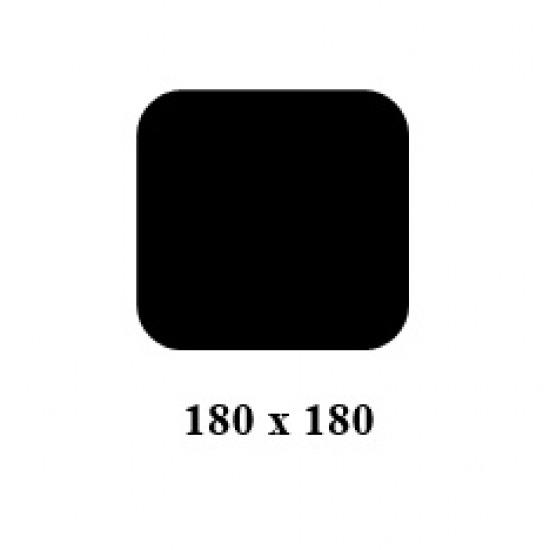 เสาเข็มสี่เหลี่ยมตัน 180 x 180 เสาเข็ม  จำหน่ายเสาเข็ม  เสาเข็มตัวไอ  โรงงานผลิตเสาเข็ม