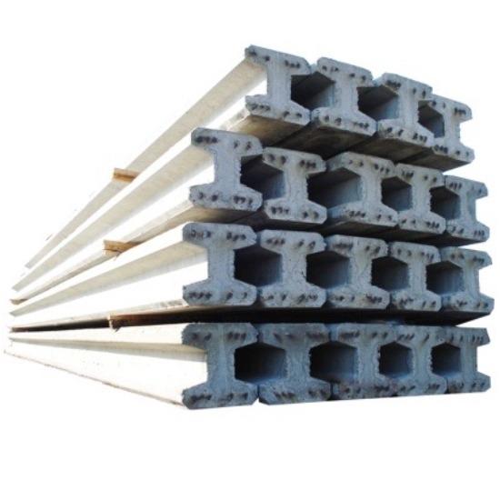 ผู้ผลิตและจำหน่ายเสาเข็มคอนกรีต เสาเข็ม  ผู้ผลิตเสาเข็ม  จำหน่ายเสาเข็ม  โรงงานผลิตเสาเข็ม  เสาเข็มตัวไอ  เสาเข็มสี่เหลี่ยมตัน