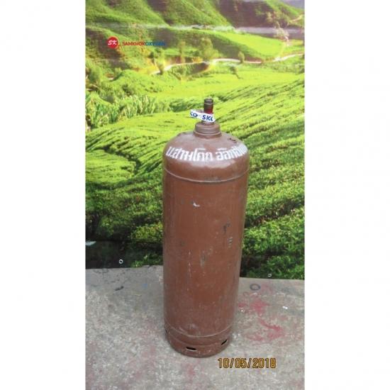 แก๊สอะซิทีลีน (แก๊ส AC ) ปทุมธานี แก๊สอะซิทีลีน (แก๊ส AC )