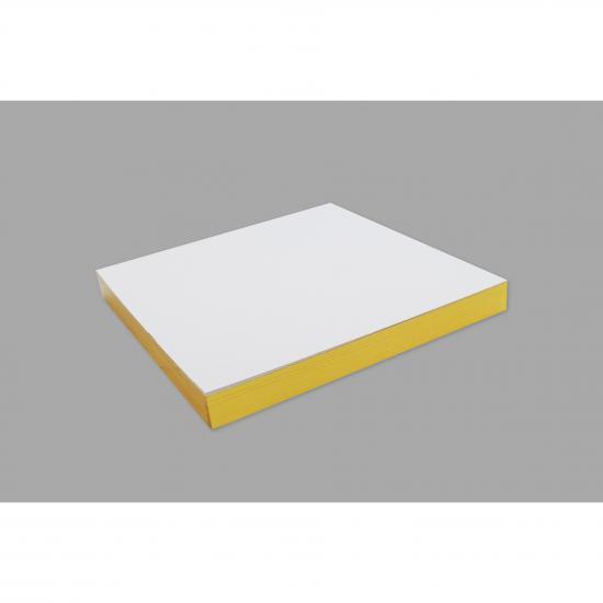 โรงงานผลิตการ์ดขอบทอง  ริมทอง โรงงานผลิตการ์ดขอบทอง ริมทอง