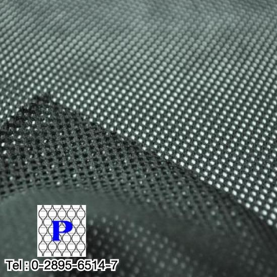 ผ้าตาข่าย( fabric mesh ) ผ้าตาข่าย( fabric mesh )