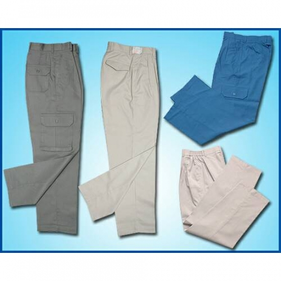 กางเกงยูนิฟอร์ม โรงงานผลิตเสื้อ กางเกงยูนิฟอร์ม