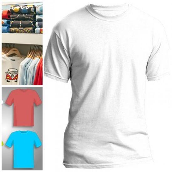 เสื้อยืด วิไลอาภรณ์  ผลิตเสื้อโปโล  เสื้อผ้าสำเร็จรูป  เสื้อยืดคอกลม  เสื้อยืด  เสื้อยืดโปโล