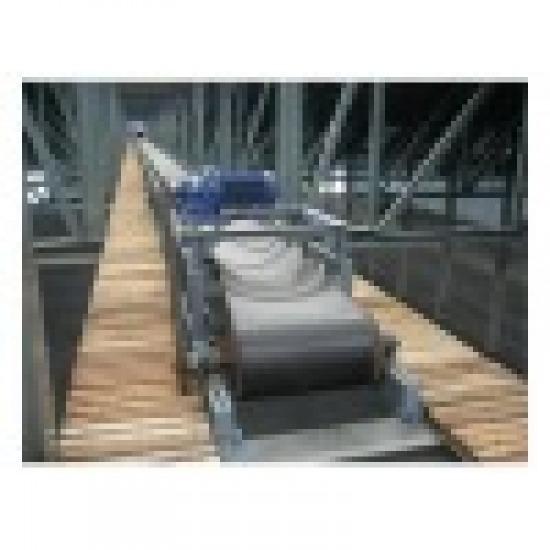 สายพานระบบลำเลียง สายพานระบบลำเลียง  สายพาน ลํา เลี้ยง กระสอบ  สายพาน ลํา เลียง อาหาร