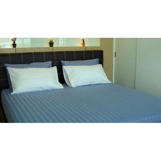รับผลิตชุดเครื่องนอนให้โรงแรม รับผลิตชุดเครื่องนอน ให้โรงแรม