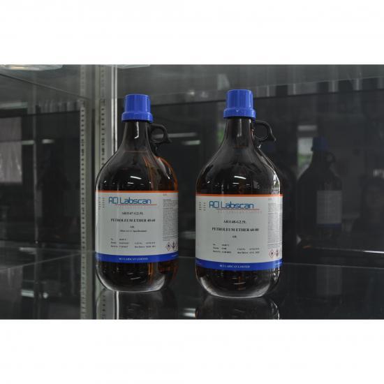 วิทยาศรม – เคมีภัณฑ์ - Rci - Labscan Chemicals