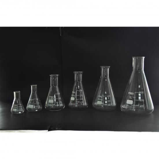 วิทยาศรม-เครื่องมือทางวิทยาศาสตร์ -