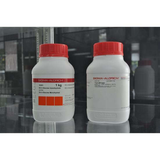 วิทยาศรม – เคมีภัณฑ์ - สารเคมีสำหรับใช้ในห้องปฏิบัติการ