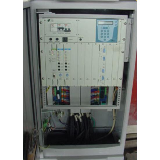 รับผลิตเครื่องควบคุมสัญญาณไฟจราจร โรงงานผลิตเครื่องควบคุมสัญญาณไฟจราจร  รับผลิตเครื่องควบคุมสัญญาณไฟจราจร