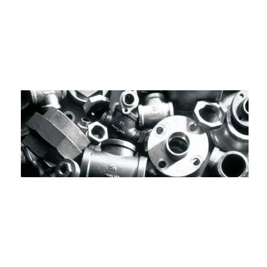 ข้อต่อเหล็ก Galvanized ข้อต่อเหล็ก sch 80 ดำ  ท่อทองเหลือง  malleable iron  ข้อต่อเหล็ก sch 40 ดำ  ข้อต่อทองเหลือง  ข้อต่อเหล็ก galvanized  ข้อต่อเหล็ก sch 80 ชุบสังกะสี  ข้อต่อเหล็ก sch 40 ชุบสังกะสี