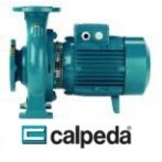 ปั๊มน้ำคาลปีด้า (Calpeda Pump) ปั๊มจุ่มน้ำ  ปั๊มน้ำ  เครื่องสูบน้ำ  เครื่องปั๊มลม  ปั๊มลม  มอเตอร์  ปั๊มน้ำบ้าน  ปั๊มสูบน้ำ  ปั๊มอุตสาหกรรม  ปั๊มน้ำคาลปีด้า
