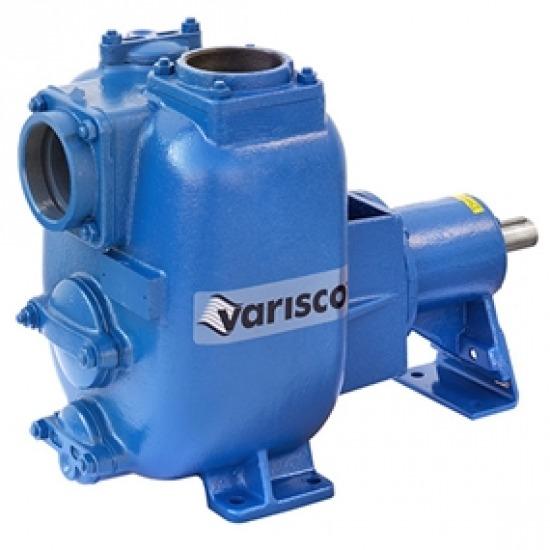 ปั๊มสูบน้ำวาริสโก้ Varisco pump ปั๊มจุ่มน้ำ  ปั๊มน้ำ  เครื่องสูบน้ำ  เครื่องปั๊มลม  ปั๊มลม  มอเตอร์  ปั๊มน้ำบ้าน  ปั๊มสูบน้ำ  ปั๊มอุตสาหกรรม  ปั้มไดโว่