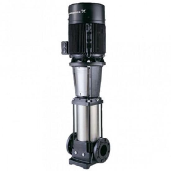 ปั๊มน้ำกรุนด์ฟอส (Grundfos Pump) ปั๊มจุ่มน้ำ  ปั๊มน้ำ  เครื่องสูบน้ำ  เครื่องปั๊มลม  ปั๊มลม  มอเตอร์  ปั๊มน้ำบ้าน  ปั๊มสูบน้ำ  ปั๊มอุตสาหกรรม  ปั้มไดโว่