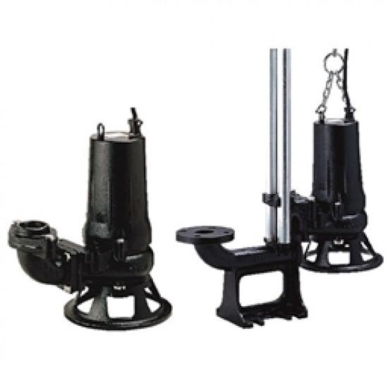ปั๊มน้ำซูรูมิ (Tsurumi Pump) ปั๊มจุ่มน้ำ  ปั๊มน้ำ  เครื่องสูบน้ำ  เครื่องปั๊มลม  ปั๊มลม  มอเตอร์  ปั๊มน้ำบ้าน  ปั๊มสูบน้ำ  ปั๊มอุตสาหกรรม  ปั้มไดโว่