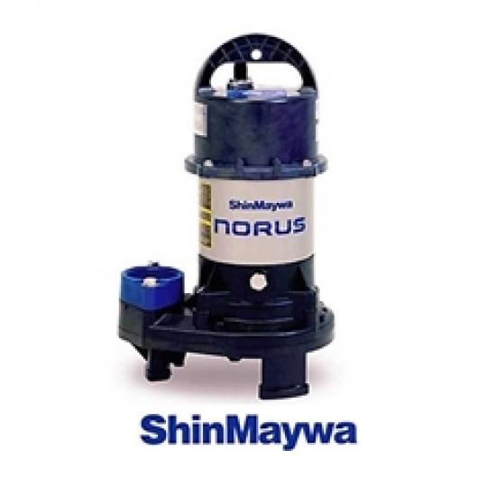 ปั๊มน้ำ ShinMaywa Pump ปั๊มจุ่มน้ำ  ปั๊มน้ำ  เครื่องสูบน้ำ  เครื่องปั๊มลม  ปั๊มลม  มอเตอร์  ปั๊มน้ำบ้าน  ปั๊มสูบน้ำ  ปั๊มอุตสาหกรรม  ปั้มไดโว่
