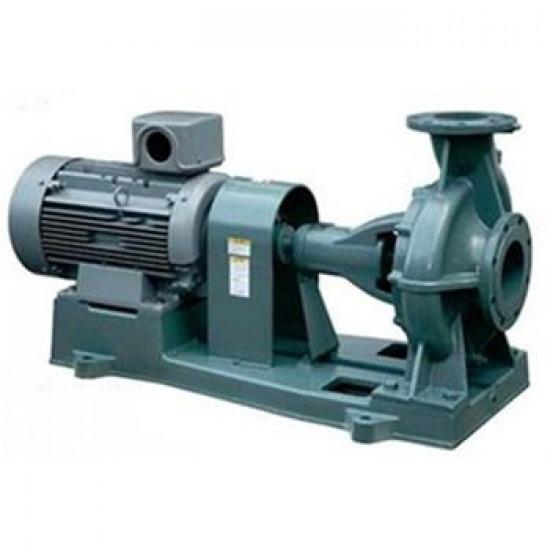 ปั๊มน้ำเทราล (Teral Pump) ปั๊มจุ่มน้ำ  ปั๊มน้ำ  เครื่องสูบน้ำ  เครื่องปั๊มลม  ปั๊มลม  มอเตอร์  ปั๊มน้ำบ้าน  ปั๊มสูบน้ำ  ปั๊มอุตสาหกรรม  ปั้มไดโว่