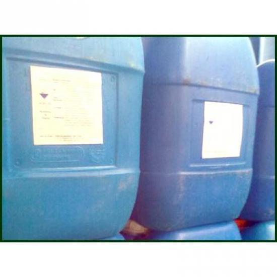 พรภพเคมีคอล (2007) จก บริษัท - สารส้มน้ำ