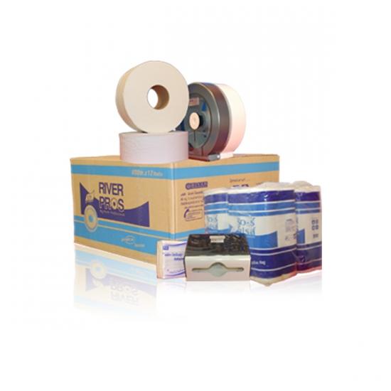 กระดาษชำระในห้องน้ำ พัทยา กระดาษชำระในห้องน้ำ พัทยา  ขายส่งกระดาษชำระ  ร้านขายส่งกระดาษชำระ พัทยา  กระดาษชำระในห้องน้ำ ราคาโรงงาน  บริษัทขายกระดาษชำระในห้องน้ำ ชลบุรี  ขายส่ง กระดาษชำระเฟสต้า ริเวอร์โปรส์  ขายส่ง กระดาษชำระตราเฟสต้า