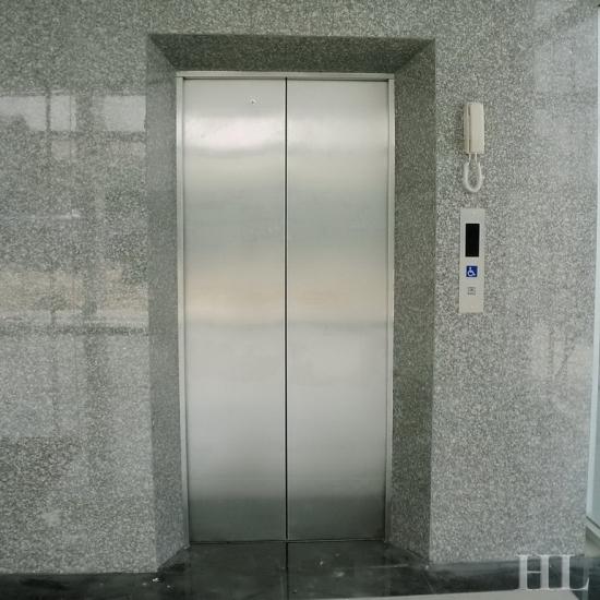 ติดตั้งลิฟต์โรงแรม | Hotel lift ติดตั้งลิฟต์โรงแรม