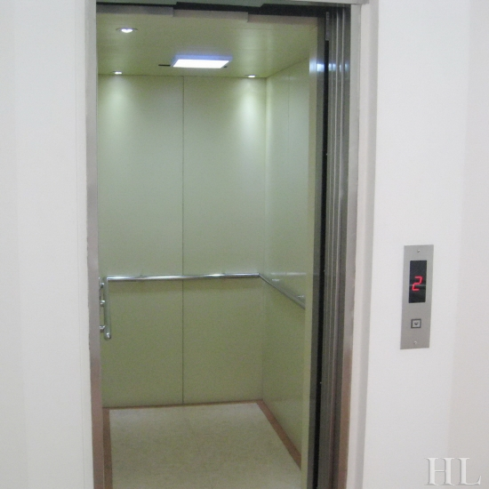ติดตั้งลิฟต์สำนักงาน | Office Elevator ติดตั้งลิฟต์สำนักงาน