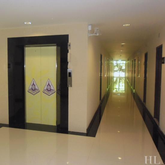ออกแบบลิฟต์รีสอร์ท โรงแรม ลิฟต์รีสอร์ท  ลิฟต์โรงแรม  ลิฟต์โดยสาร  ซ่อมลิฟต์  ออกแบบลิฟต์  ติดตั้งลิฟต์  อะไหล่ลิฟต์