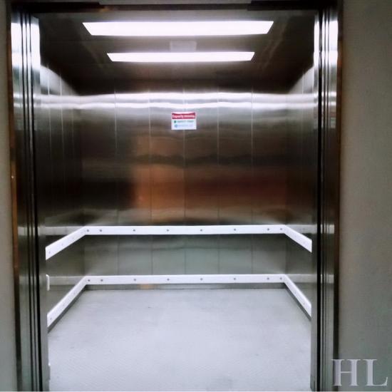 ออกแบบลิฟต์ตามสั่ง ออกแบบลิฟต์ตามสั่ง  ลิฟต์โดยสาร  ลิฟต์บรรทุก  ซ่อมลิฟต์  ออกแบบลิฟต์  อะไหล่ลิฟต์