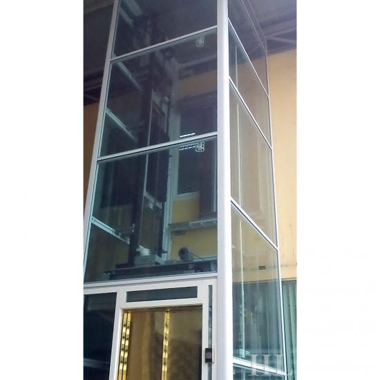 ติดตั้งลิฟต์แก้ว ติดตั้งลิฟท์แก้ว  ลิฟต์โดยสาร  ออกแบบลิฟต์  ติดตั้งลิฟต์  อะไหล่ลิฟต์  ลิฟต์แก้ว