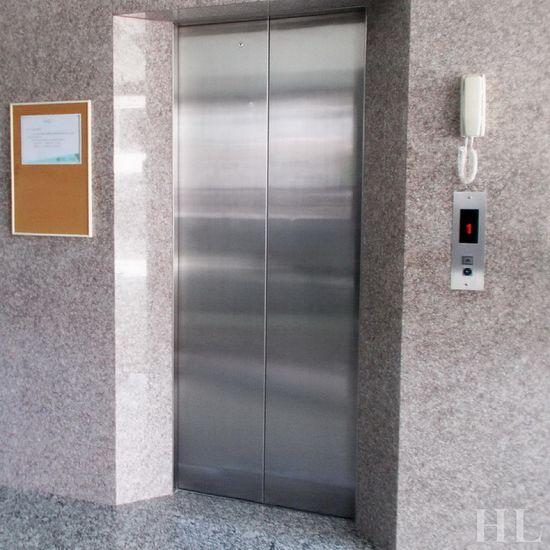 ออกแบบลิฟต์ออฟฟิศ ออกแบบลิฟต์ออฟฟิศ