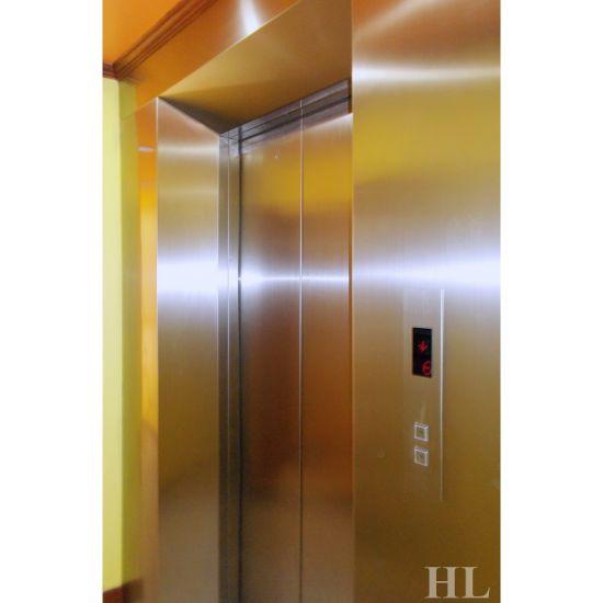 แนะนำบริษัทติดตั้งลิฟต์ แนะนำบริษัทติดตั้งลิฟต์