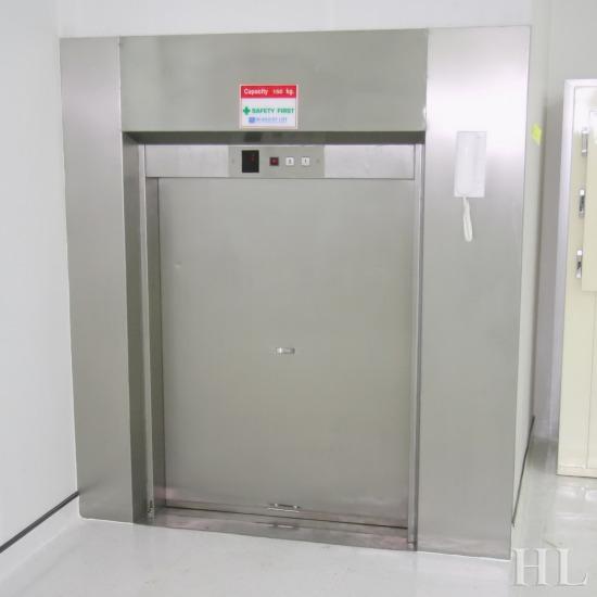 ลิฟต์ส่งของ | Dumbwaiter lift ลิฟต์ส่งของ  ติดตั้งลิฟต์  ซ่อมลิฟต์24ชม.
