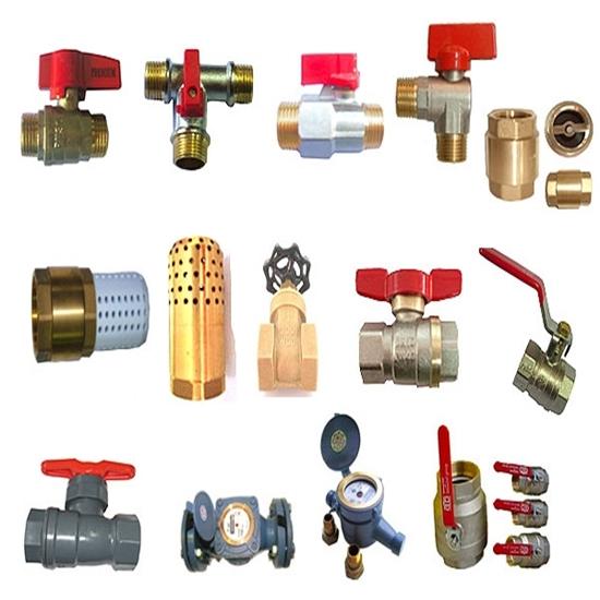 วาล์วประปา วาล์ว valve ก๊อกน้ำ มิเตอร์น้ำ ท่อพีวีซี ท่อประปา - สหชัยเอกประสิทธิ์ ค้าเหล็ก - pipes ท่อเหล็ก ท่อพีวีซี ท่อpvc ท่อพลาสติก อุปกรณ์ฟิตติ้ง fittings อุปกรณ์ข้อต่อ ข้อต่อทองเหลือง ข้อต่อเหล็ก สุขภัณฑ์ วาล์วประปา valve ก๊อกน้ำ มิเตอร์น้ำ อุปกรณ์ประปา อุปกรณ์ข้อต่อท่อ ผู้ผลิตท่อประปา ขายส่งท่อประปา ท่อประปา