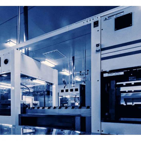 มิลเลนเนี่ยม เทคโนโลยี่ บจก - ปั้มจ่ายสารหล่อลื่นในเครื่องจักรต่างๆ