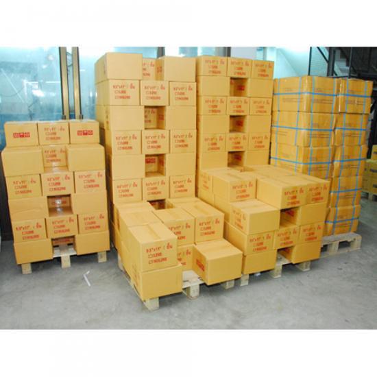 ศรีไทยเปเปอร์ซัพพลาย บจก - ขายปลีกและขายส่งกระดาษต่อเนื่อง
