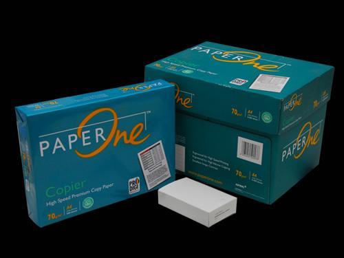 ศรีไทยเปเปอร์ซัพพลาย บจก - กระดาษถ่ายเอกสาร