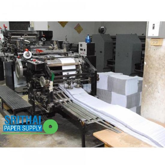 รับทำกระดาษต่อเนื่องราคาถูก รับทำกระดาษต่อเนื่องราคาถูก  ฟอร์มกระดาษต่อเนื่อง สําเร็จรูป  กระดาษต่อเนื่อง ใบกํากับภาษี  กระดาษ ต่อ เนื่อง เคมี 4 ชั้น ราคา ถูก  กระดาษต่อเนื่อง 4 ชั้น