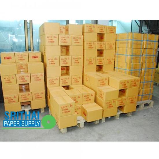 ขายปลีกและขายส่งกระดาษต่อเนื่อง ขายปลีกและขายส่งกระดาษต่อเนื่อง  บริษัท ผลิต กระดาษ เท อ ร์ มอ ล  กระดาษต่อเนื่องเคมี 4 ชั้น  กระดาษต่อเนื่องแบ่งขาย  กระดาษต่อเนื่อง 1 ชั้น  โรงงานผลิตกระดาษม้วน  กระดาษต่อเนื่อง 2 ชั้น