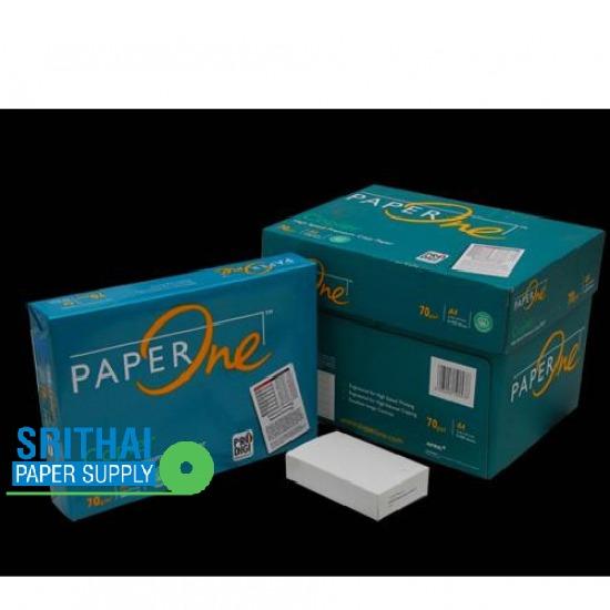 กระดาษถ่ายเอกสาร กระดาษถ่ายเอกสาร  กระดาษถ่ายเอกสารสี  กระดาษ a4 4 1 รีม ราคา  กระดาษ สี ม้วน  กระดาษสี ราคาส่ง
