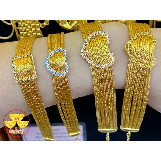 สร้อยข้อมือทอง กำไรทอง เยาวราช สร้อยข้อมือทอง เยาวราช  กำไรทอง เยาวราช  สร้อยข้อมือทอง เยาวราช ราคาส่ง  กำไรทอง เยาวราช ราคาส่ง