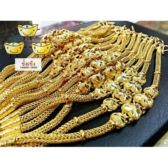 ร้านทอง จักรวรรดิ ร้านทอง จักรวรรดิ  ขายส่งทองรูปพรรณ  แหวนทอง ราคาส่ง  สร้อยทองรูปพรรณ ราคาส่ง  ร้านทองมาตรฐาน สคบ.  ร้ายขายทองราคาส่ง จักรวรรดิ  แนะนำร้านทอง จักรวรรดิ