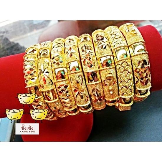ร้านขายทอง เยาวราช ร้านขายทอง เยาวราช  ร้านทอง เยาวราช  ร้านขายทองราคาส่ง เยาวราช  ห้างทอง เยาวราช  ทองแท้ เยาวราช