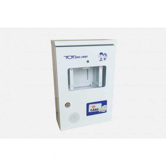รับพับ ตัด เจาะ เชื่อม ตู้เหล็ก รับพับ ตัด เจาะ ตู้เหล็ก  รับผลิตกล่องเหล็ก  รับสั่งทำตู้เหล็ก  กล่องเหล็กใส่วงจรไฟฟ้า
