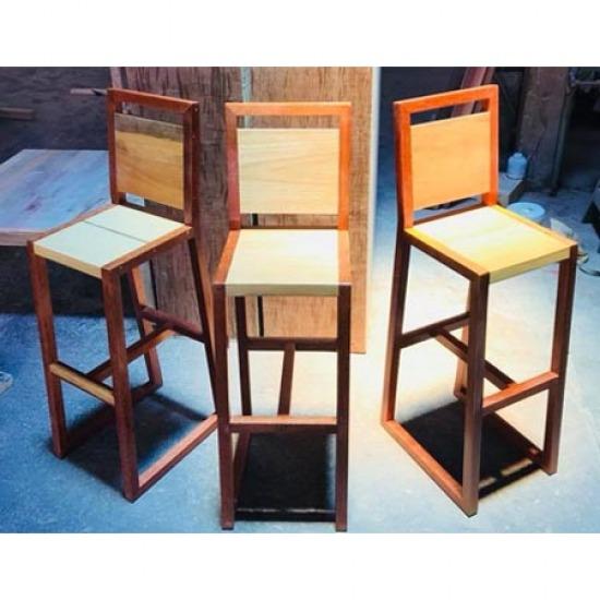 โต๊ะเก้าอี้ไม้ ระยอง โต๊ะเก้าอี้ไม้ ระยอง