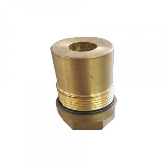 รับกลึงงานทองเหลือง รับกลึงงานทองเหลือง  รับจ้างผลิตชิ้นงาน