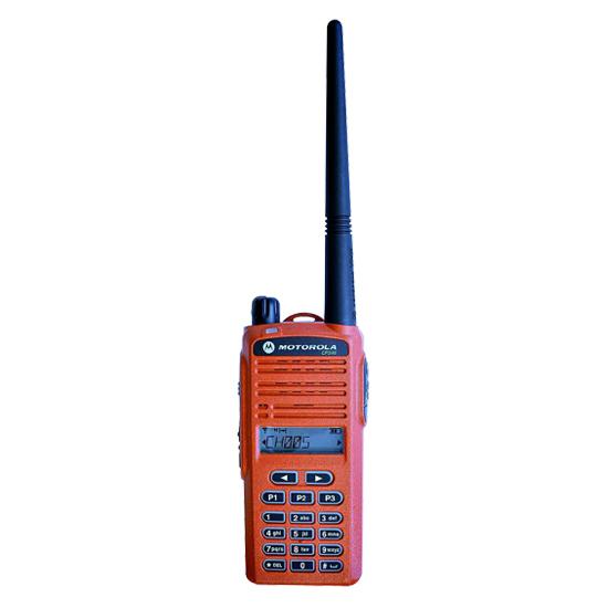 Motorola CP246 - บริษัท อเมเจอร์ กรุ๊ป จำกัด - motorola วิทยุสื่อสาร อุปกรณ์สื่อสาร