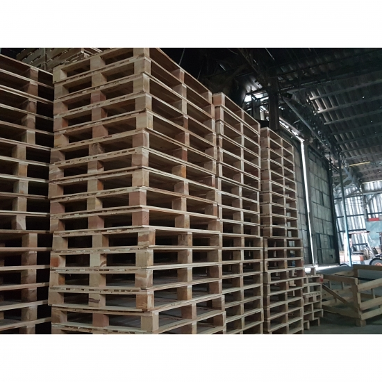 ขายส่ง พาเลทไม้ ขายส่ง พาเลทไม้  พาเลทไม้ ราคาถูก  พาเลทไม้  ผลิตพาเลทไม้ตามสั่ง