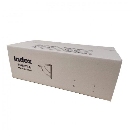 กล่องกระดาษบรรจุสินค้า นนทบุรี กล่องกระดาษบรรจุสินค้า  กล่องกระดาษบรรจุสินค้า นนทบรี  กล่องลูกฟูก 5 ชั้น