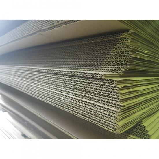 ผลิตกล่อง ลังกระดาษ นนทบุรี ผลิตกล่อง ลังกระดาษ นนทบุรี