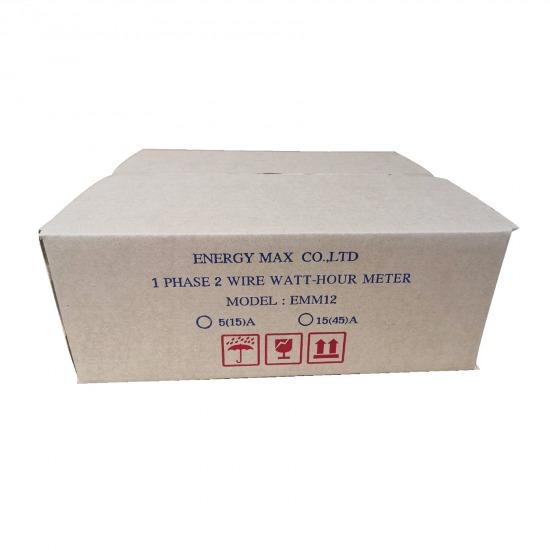 รับผลิตกล่องกระดาษลูกฟูก นนทบุรี รับจ้างผลิตกล่องกระดาษลูกฟูก นนทบุรี  รับผลิตกล่องกระดาษลูกฟูก นนทบุรี